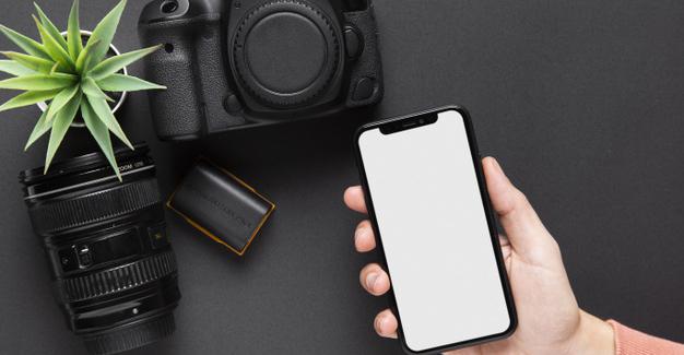 آموزش-عکاسی-از-جواهرات-با-موبایل